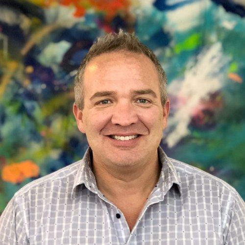 Seth Kaffka