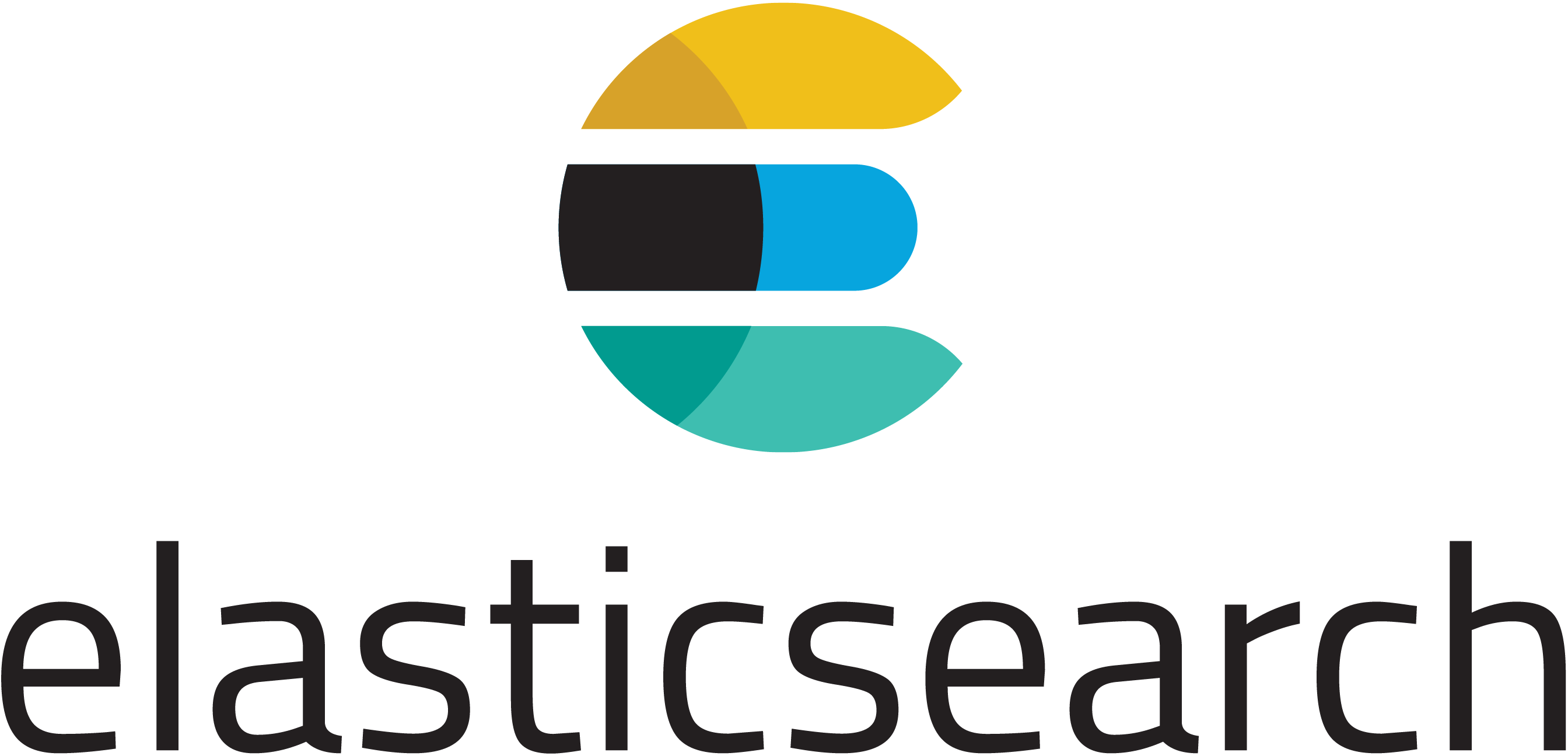App development with ElasticSearch