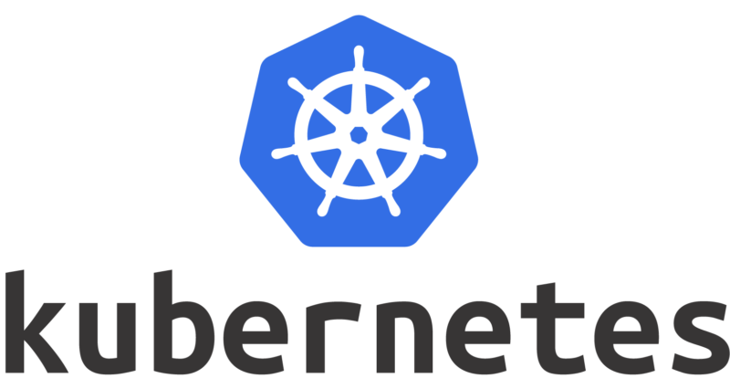 App development with Kubernetes