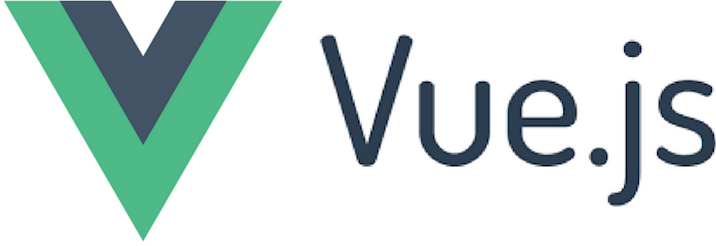 App development with Vue.js